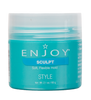 Enjoy Sculpt 2 oz