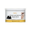 GiGi Charcoal Detox Hard Wax 13 oz