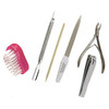 Esthetic Manicure Kit