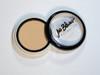 Joe Blasco Lip Gloss - Pearl Peach