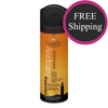 Agadir Volumizing Hairspray 1.5 oz: Free shipping!