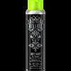 Tigi Rockaholic Dirty Secret Dry Shampoo 6.3 oz