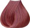 Satin Hair Color - Mahogany - 6M Mahogany Blonde