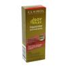 Clairol 56-R Cinnamon