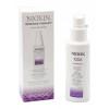 Nioxin Intensive Therapy Follicle Booster 3.4 oz