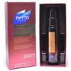 Phyto Phytodensia Plumping Serum 1 oz with box