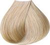 Satin Hair Color - Gold - 9G Very Light Golden Blonde