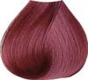 Satin Hair Color - Red - 7R Auburn Blonde