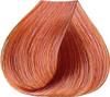 Satin Hair Color - Copper - 8O Light Titian