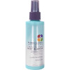 Pureology Strength Cure Best Blonde Filler Treatment 4.9 oz