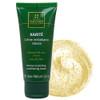 Rene Furterer Karite Intense Nourishing Mask 3.46 oz