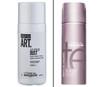 L'oreal Professionnel Texture Expert True Grip Texturizing Powder 7Gr