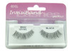 Ardell Natural (Invisiband) Lashes - Demi Luvies Black