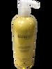 Alterna Bamboo Anti-frizz Conditioner 1L