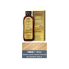 Clairol 12G2 Blondest Gold Hair Color, 2 oz: bottle, box, and color