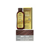 Clairol 68-R Berrywood 2 oz: bottle, box, color sample
