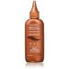 Clairol Beautiful B09W Light Reddish Brown Hair Color, 3 oz bottle