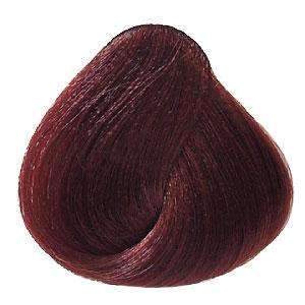 Clairol Beautiful B40W Amethyst Hair Color