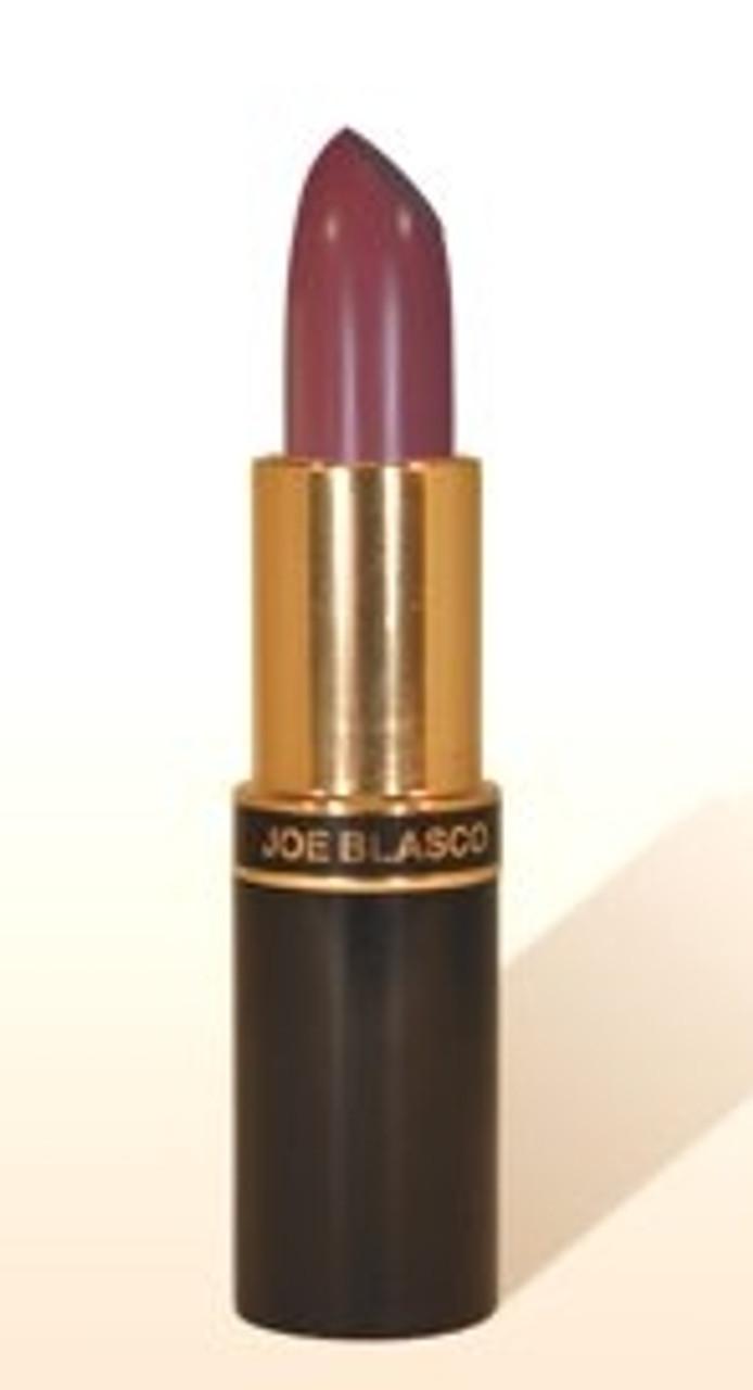 Joe Blasco Lip Stick - Raspberry