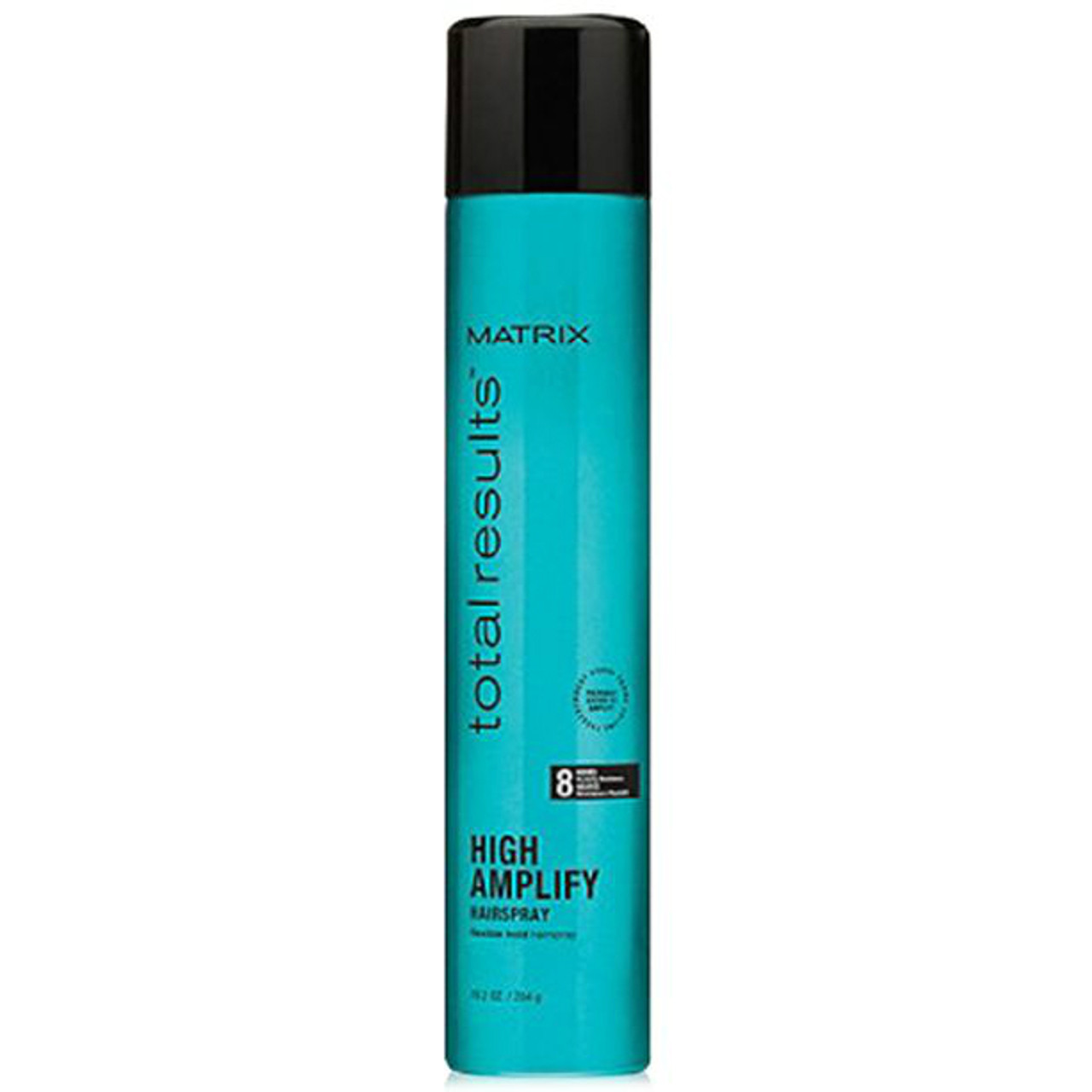 Matrix Total Results High Amplify Hair Spray 11 oz