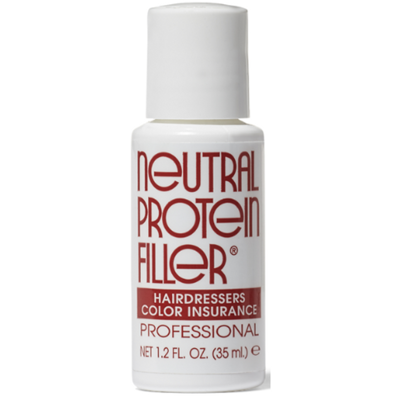 Colorful Neutral Protein Filler 1.2 oz