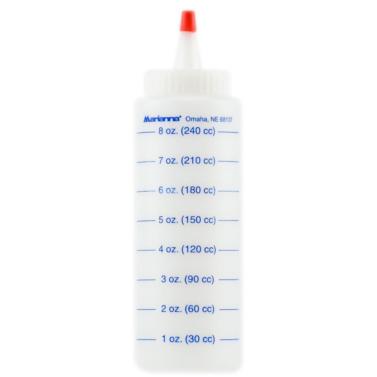 Spilo Applicator Bottle 8 Oz