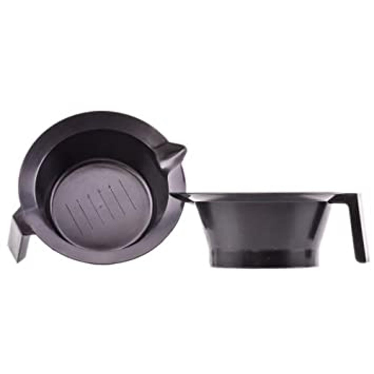 Burmax Tint Bowl