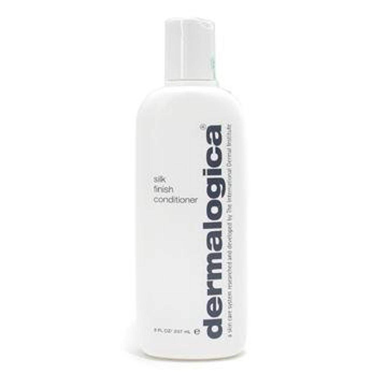 Dermalogica Silk Finish Conditioner