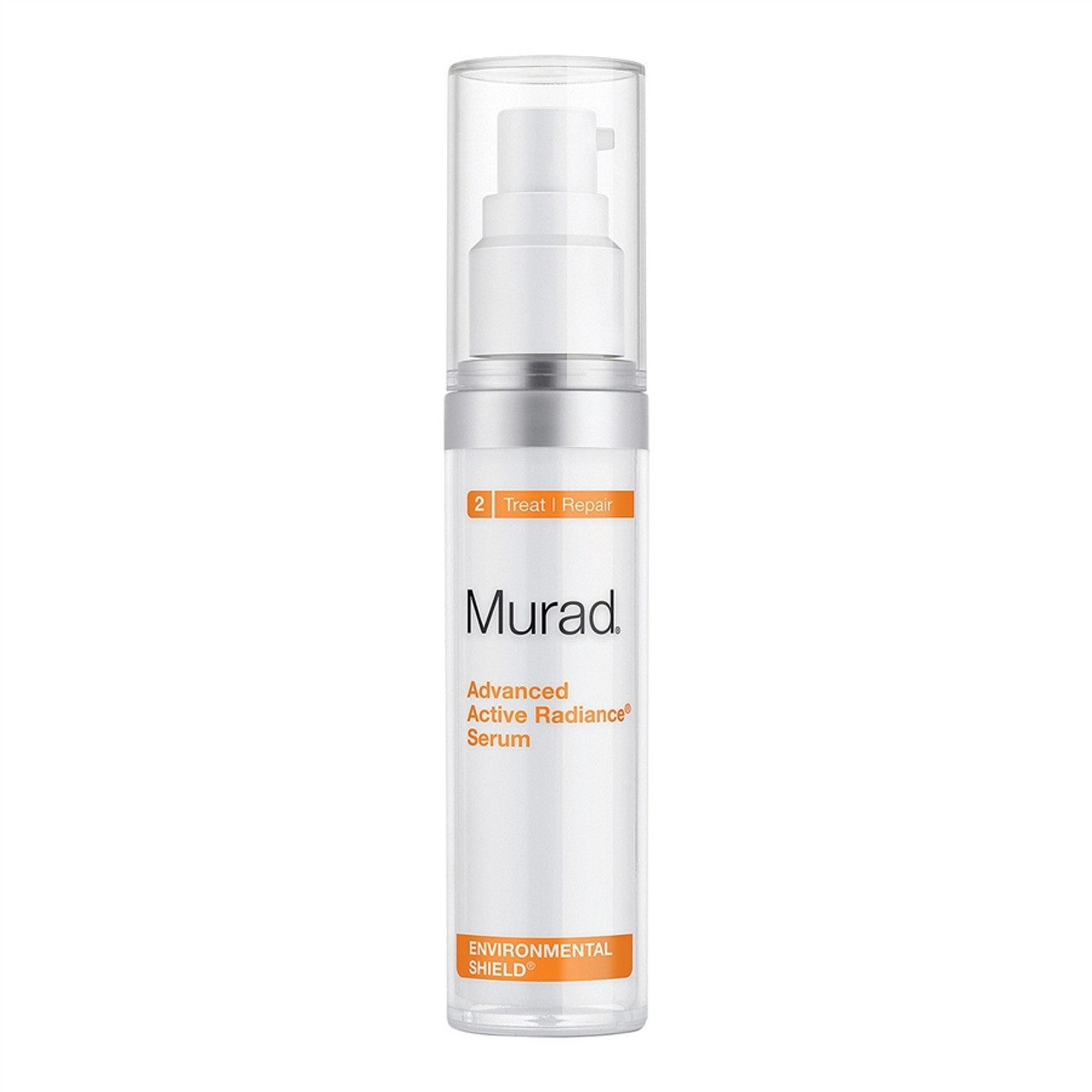 Murad Active Radiance Serum 1 oz