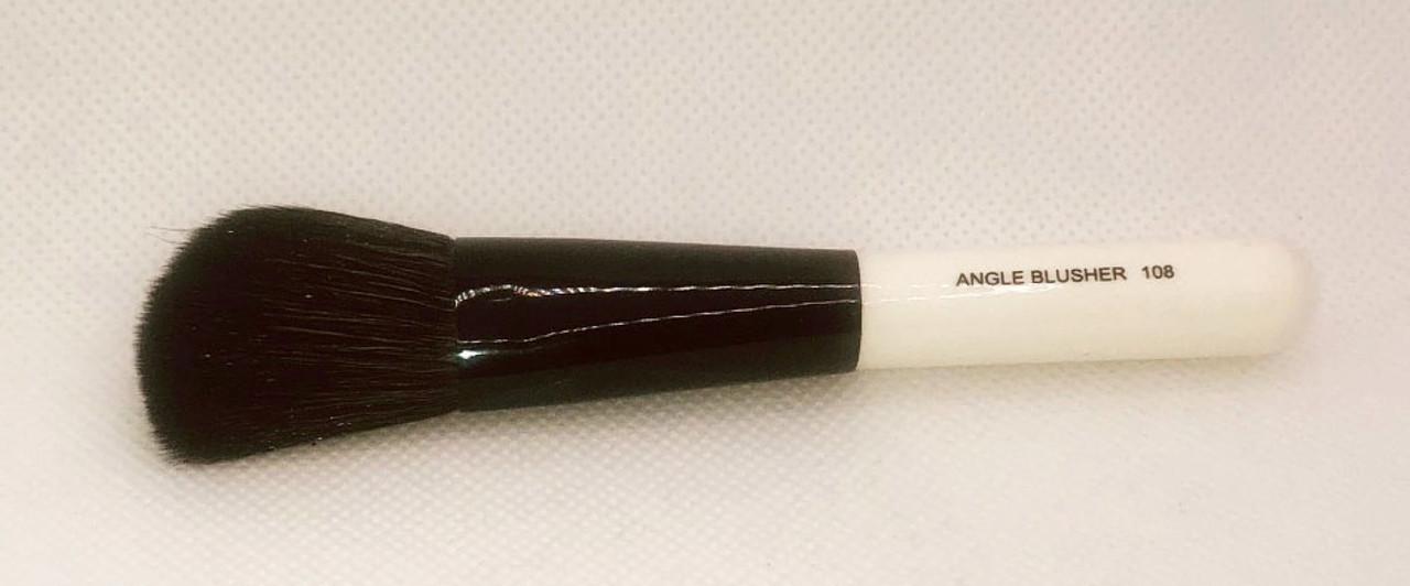 Angle Blusher Brush