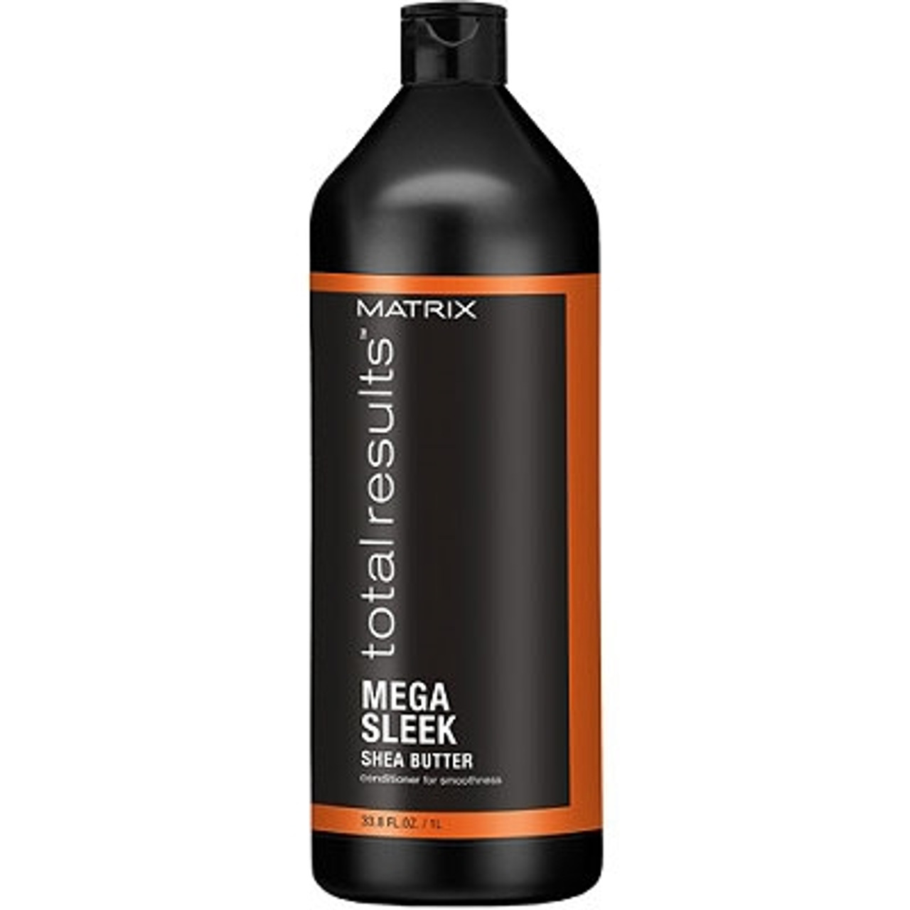 Matrix Total Results Mega Sleek Conditioner Liter