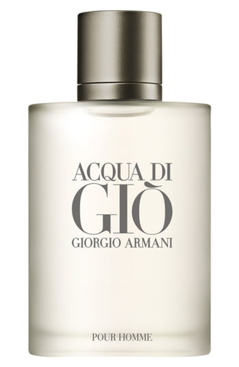 Acqua Di Gio Men Edt 1.7 Sp