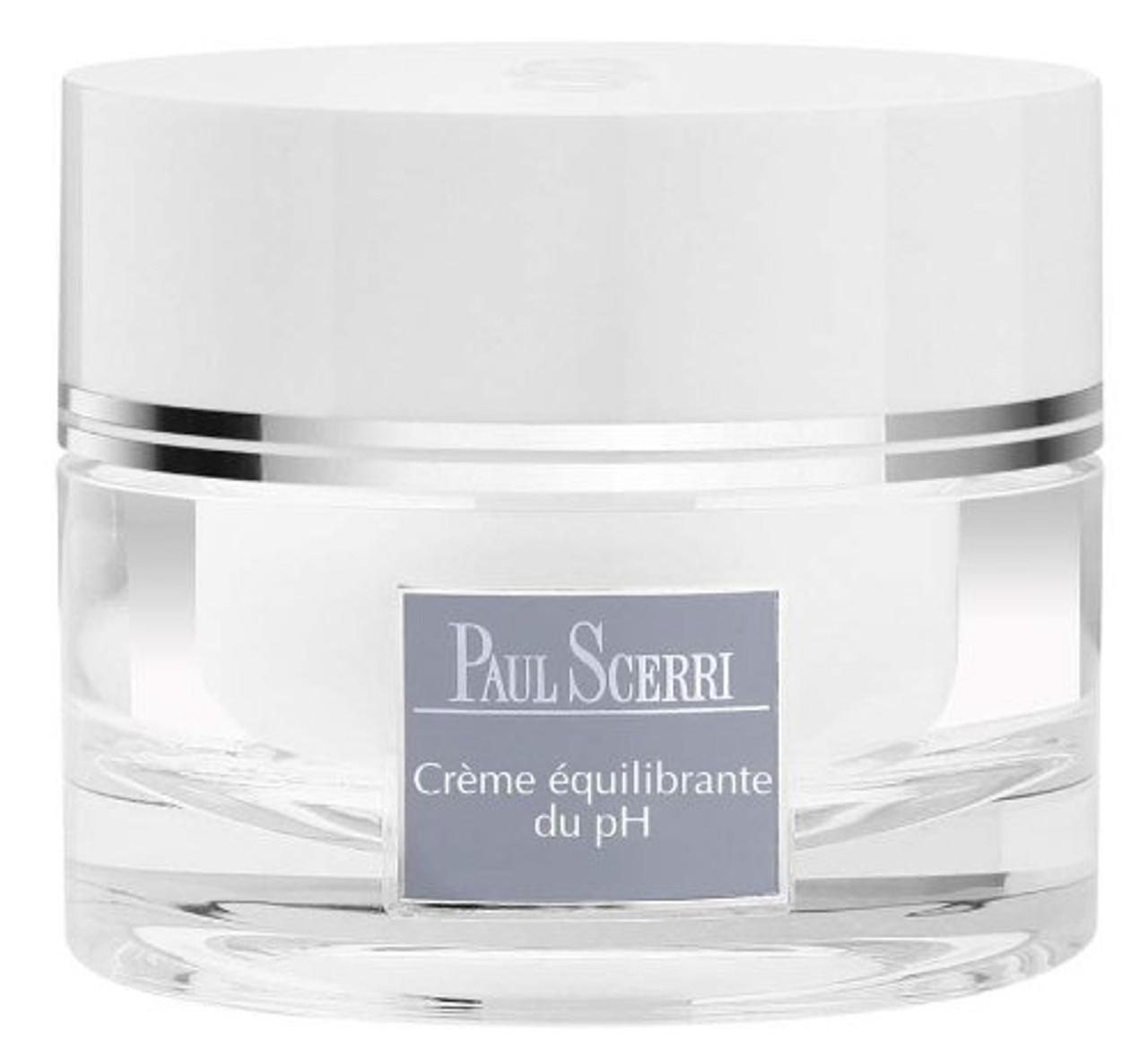 Paul Scerri pH Balancing Cream