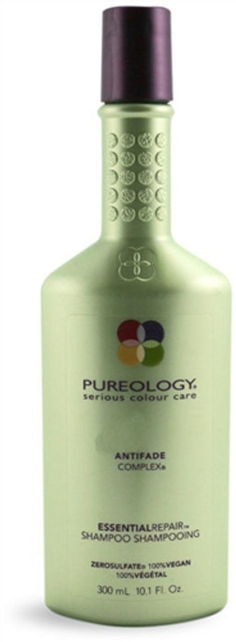 Pureology Hydrate Essential Repair Shampoo
