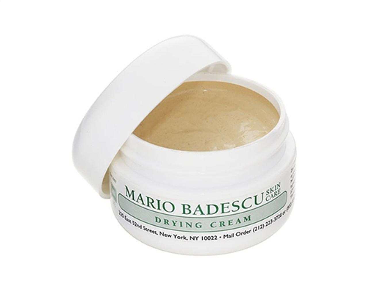 Mario Badescu Drying Cream - 0.5 OZ