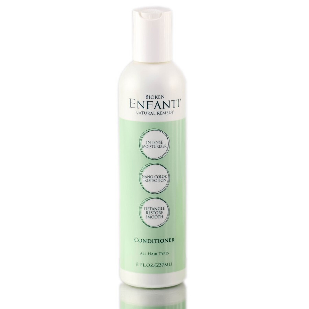 Bioken Enfanti Hydrating Conditioner 16 oz