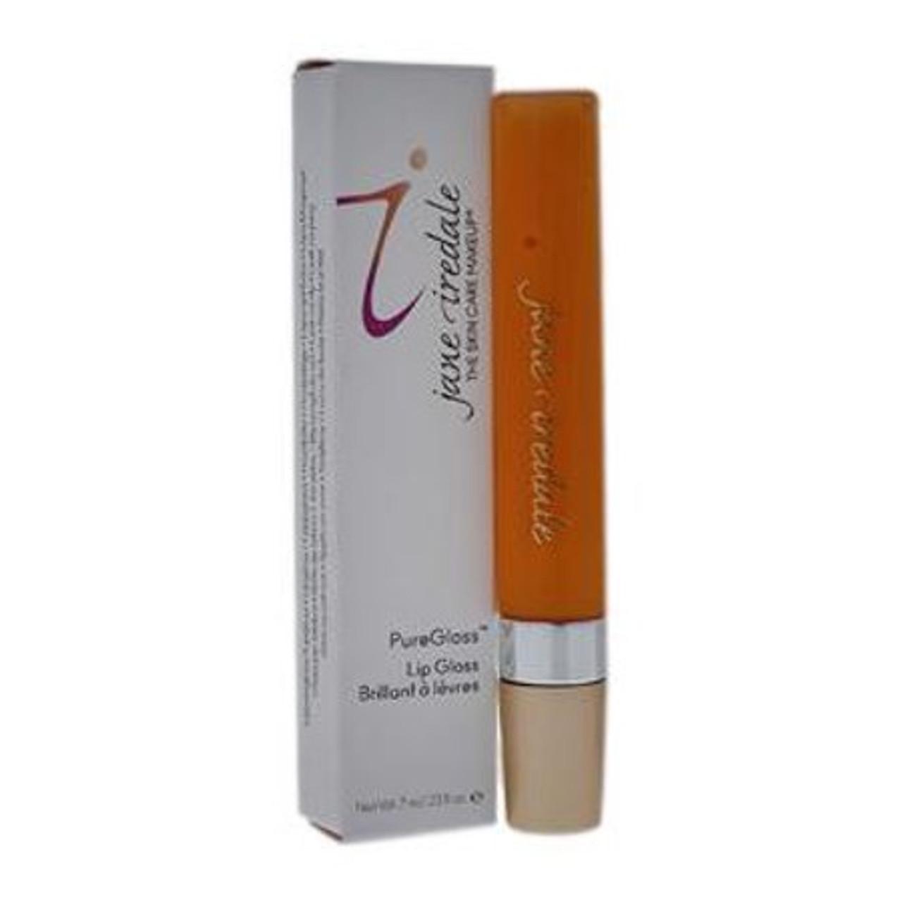 Bellini Lip Gloss