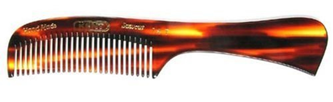 175Mm Rake Comb Md 14T
