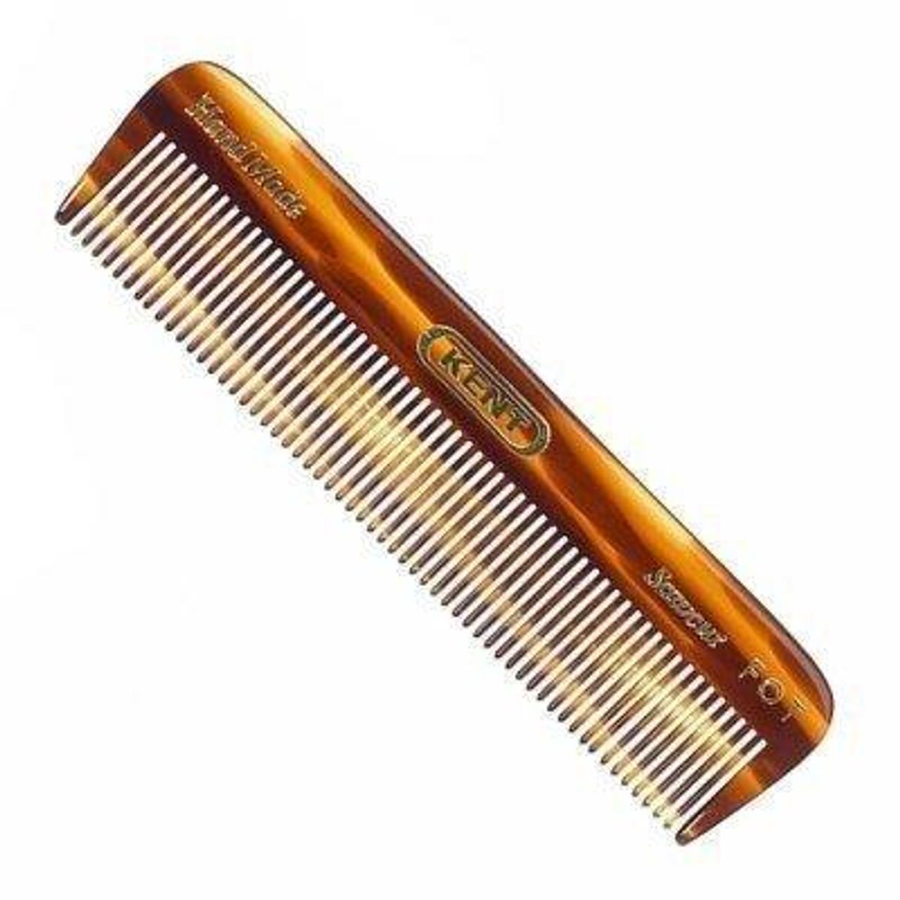 113Mm Pocket Comb Fn Fot