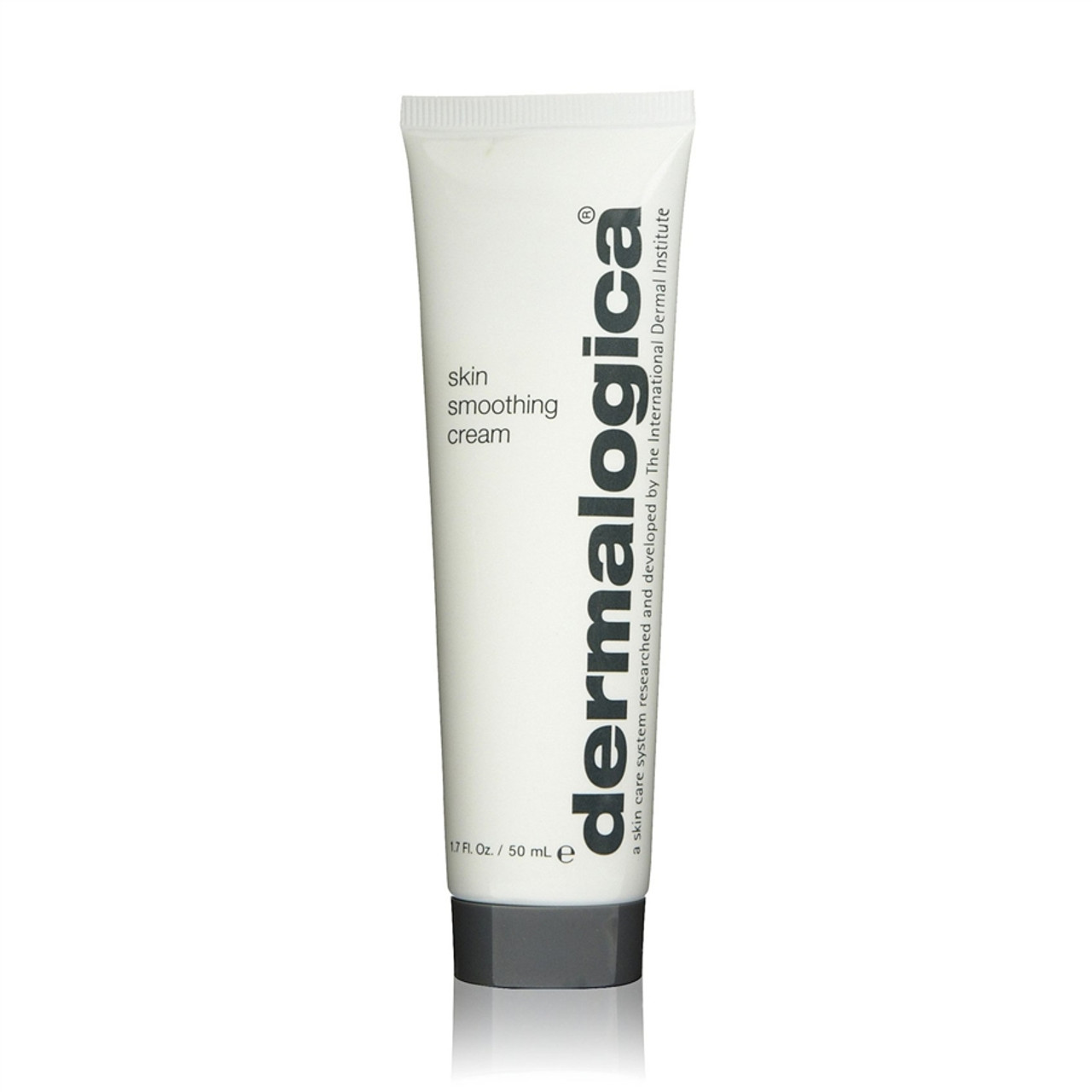 Dermalogica Skin Smoothing Cream - 1.7 OZ