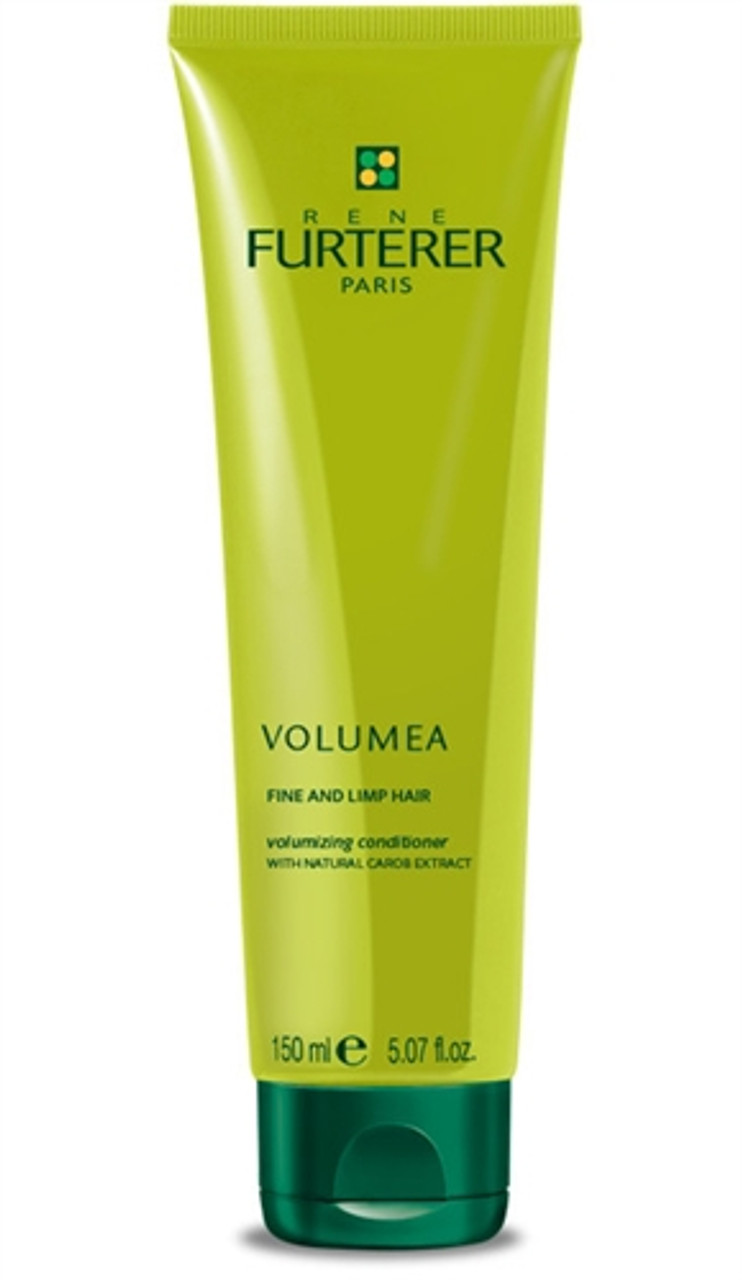 Rene Furterer Volumea Volumizing Conditioner 5.07 oz