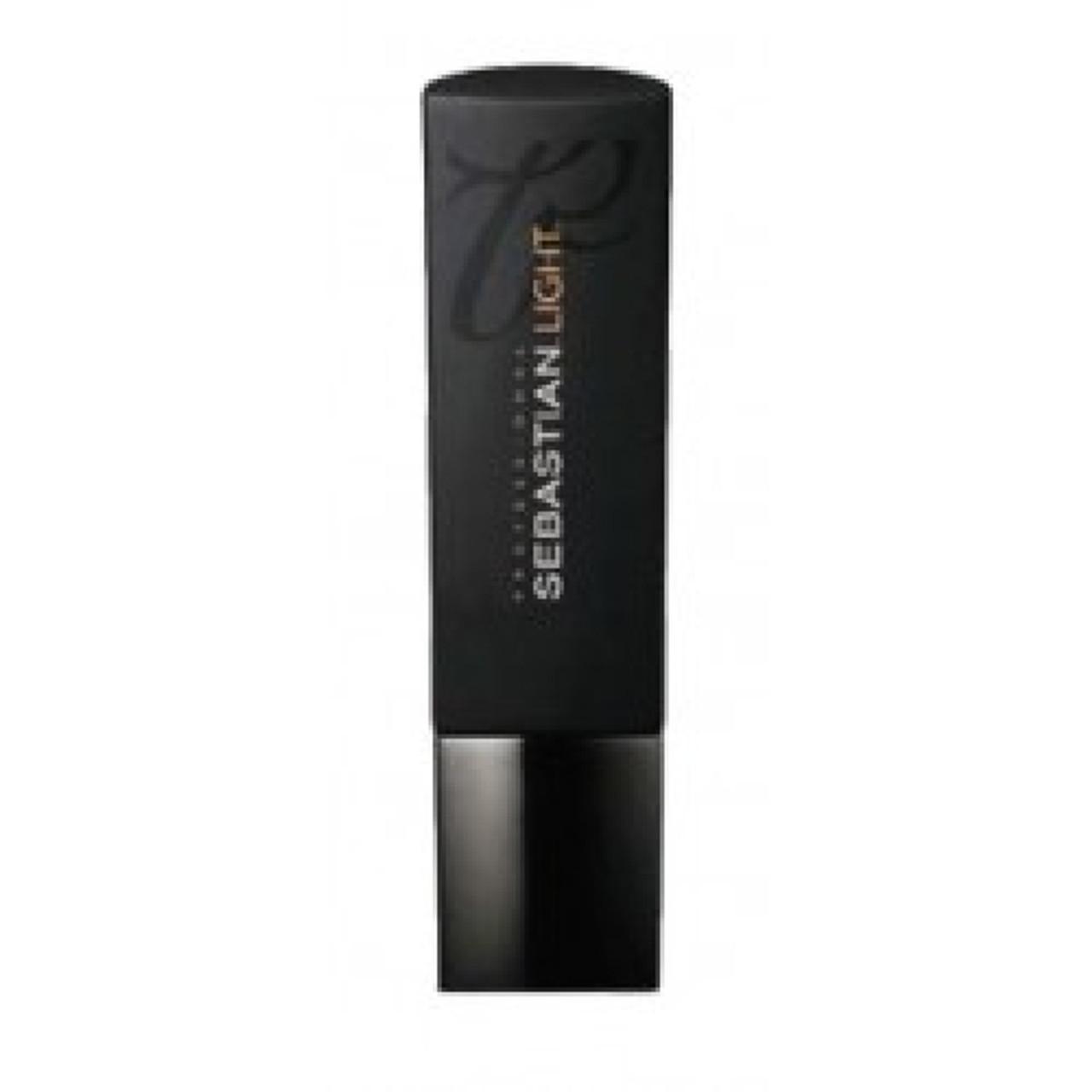 Sebastian Light Shine Shampoo - 8.4 oz