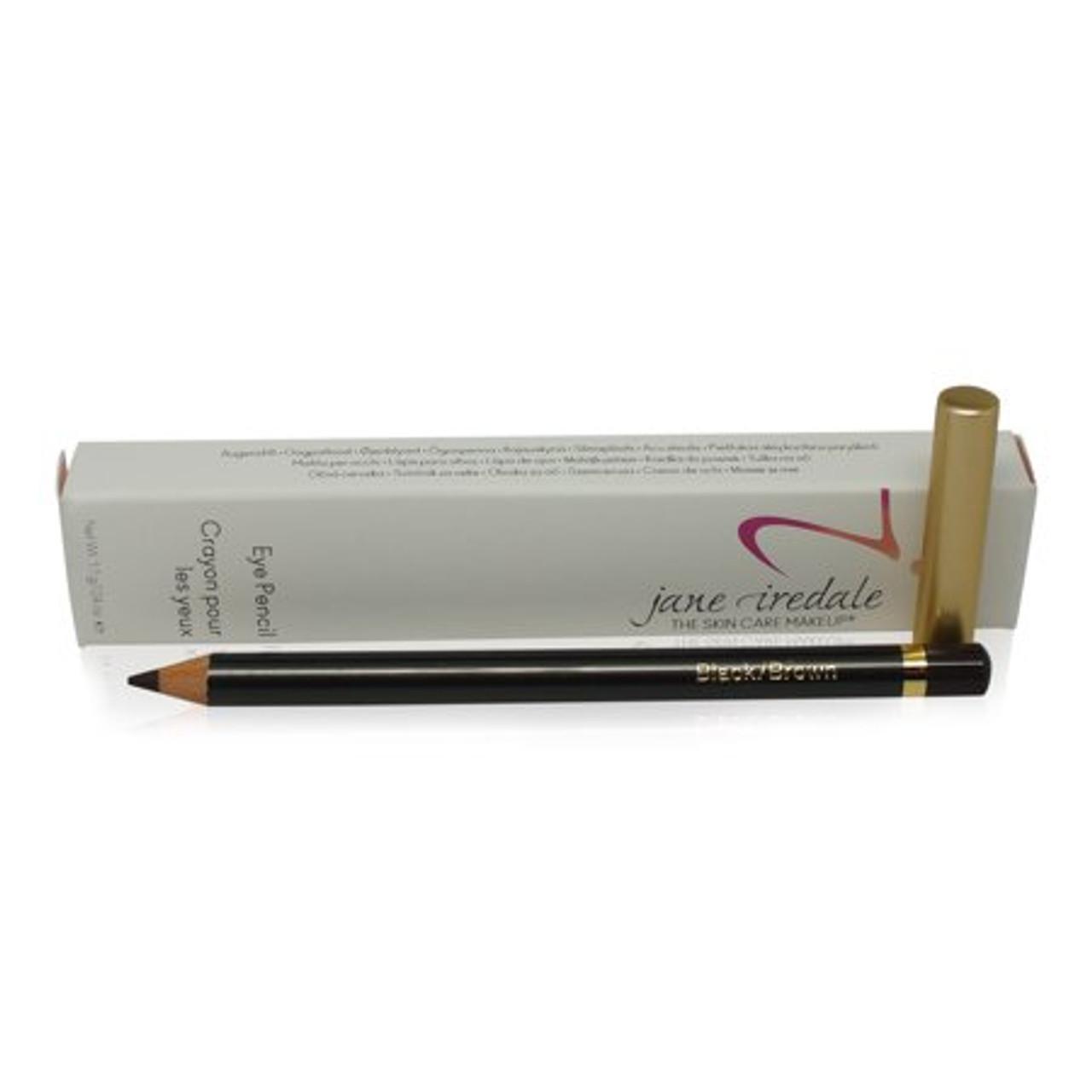 Black/Brown Eye Pencil