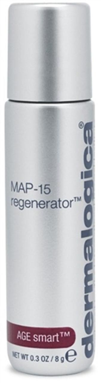 Dermalogica MAP-15 Regenerator