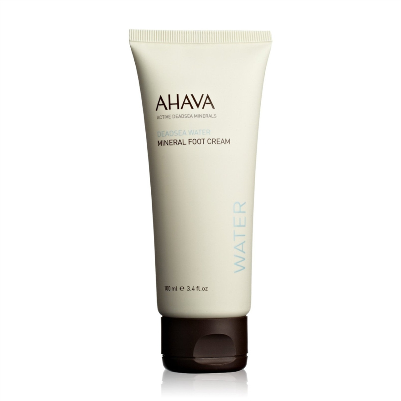 Ahava Mineral Foot Cream 15% Off PreOrder Out of Stock
