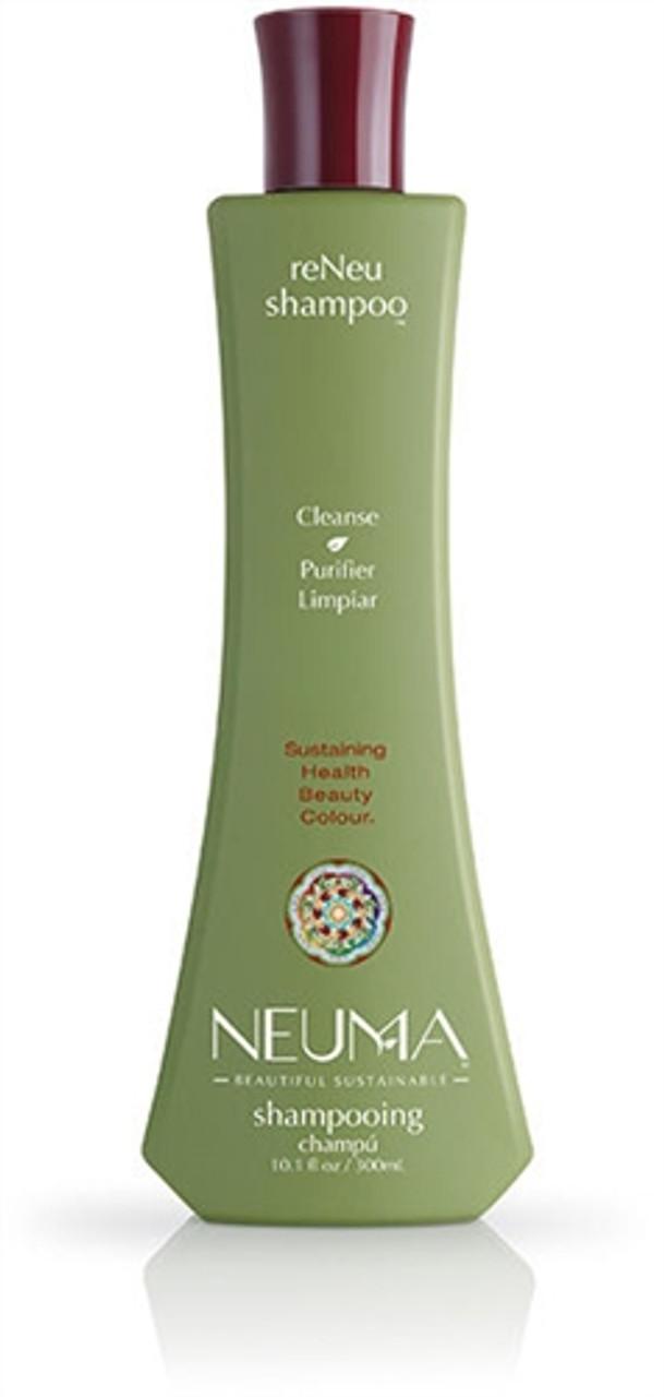 Neuma Renew Shampoo - 10 OZ