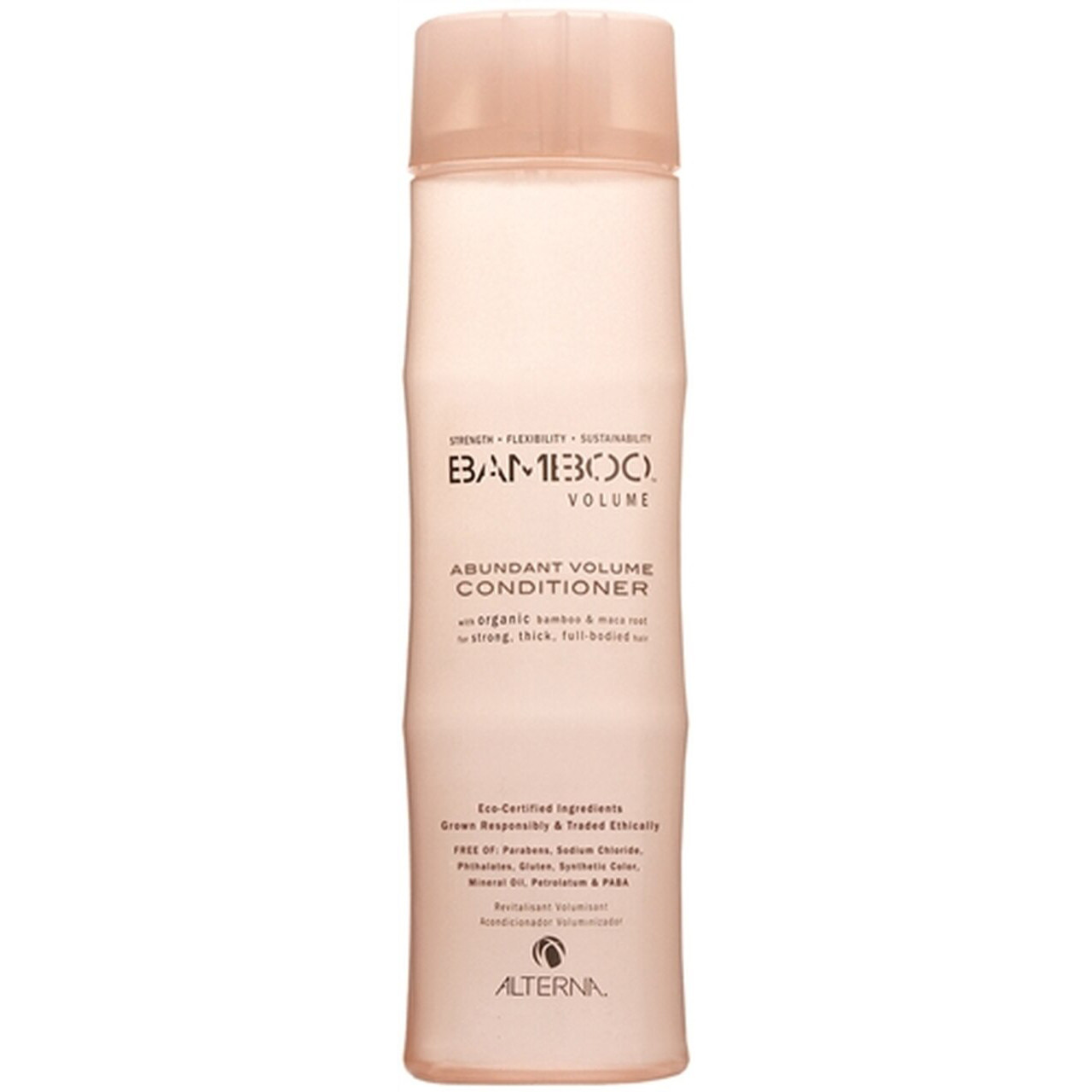 Alterna Bamboo Abundant Volume Conditioner - 8.5 OZ
