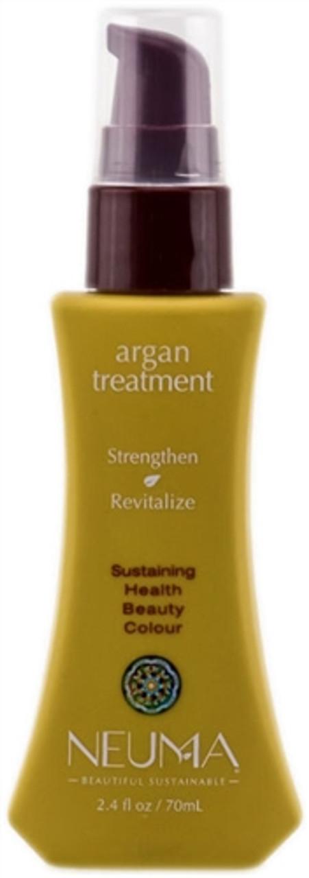 Neuma Repair Argan Treatment - 2.4 OZ