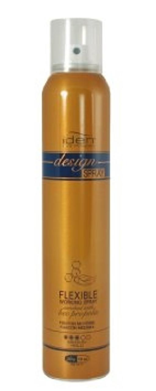 Iden Bee Propolis Design Spray 10oz