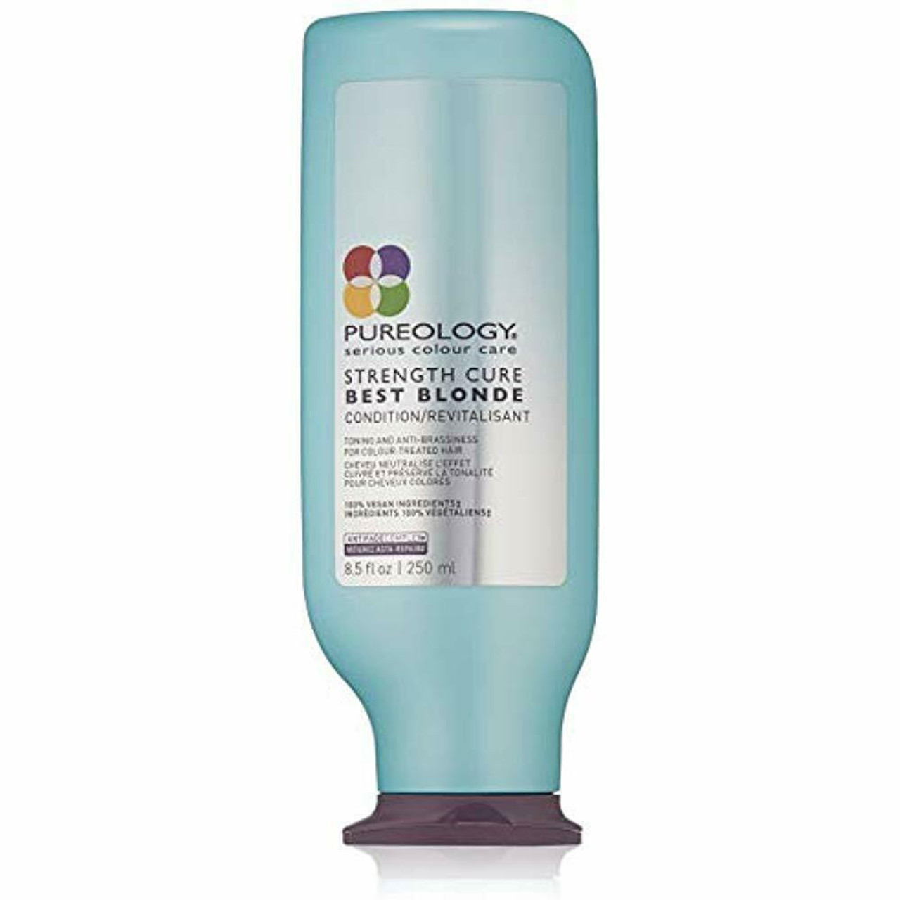 Pureology Strength Cure Best Blonde Conditioner 8.5 oz